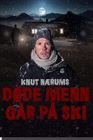 Døde menn går på ski