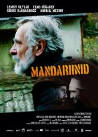 TV program: Mandarinky (Mandariinid)