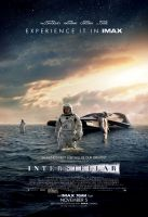 TV program: Interstellar
