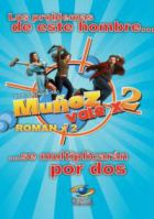 TV program: Dvojí život (Muñoz de Vale)