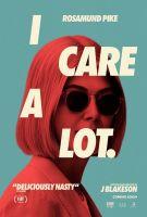 Jako v bavlnce (I Care a Lot)