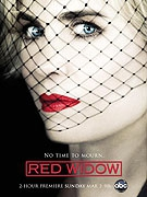 TV program: Rudá vdova (Red Widow)