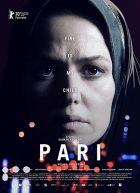 TV program: Pari