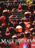 TV program: Malý Buddha (Little Buddha)