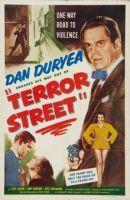 Terror Street (36 Hours)