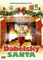 TV program: Ďábelský Santa (Santa's Slay)