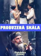 TV program: Probuzená skála