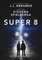 TV program: Super 8