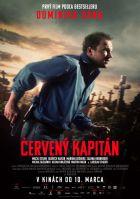 Rudý kapitán