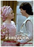 TV program: Plaváček