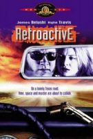 TV program: Se zpětnou platností (Retroactive)