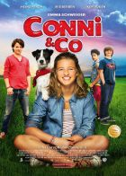 TV program: Conni a její kamarádi (Conni & Co.)