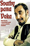 TV program: Svatby pana Voka