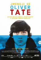 TV program: Jmenuji se Oliver Tate (Submarine)