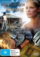 TV program: Mladá a pohřešovaná (Seventeen & Missing)