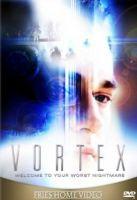 TV program: Vortex