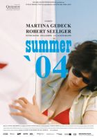 TV program: Léto '04 (Sommer '04)