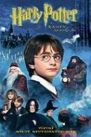 TV program: Harry Potter a Kámen mudrců (Harry Potter and the Sorcerer's Stone)
