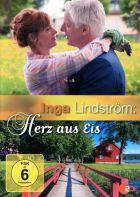 TV program: Inga Lindström: Srdce z ledu (Inga Lindström - Herz aus Eis)