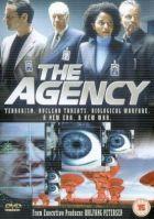 TV program: V tajných službách (The agency)