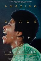Amazing Grace: Aretha Franklin (Amazing Grace)