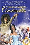 Popelka (Rodger's & Hammerstein's Cinderella)