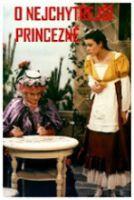 TV program: O nejchytřejší princezně