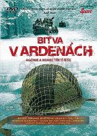 TV program: Bitva v Ardenách