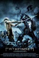 TV program: Cesta bojovníka (Pathfinder)