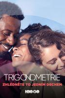 TV program: Trigonometrie (Trigonometry)