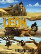 TV program: Leon