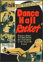Dance Hall Racket