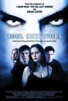 TV program: Duše mrtvých (Soul Survivors)