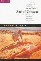 TV program: Setkání s múzou (Age of Consent)