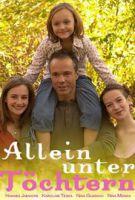 TV program: Dokonalý plán (Allein unter Töchtern)
