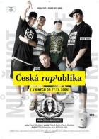 TV program: Česká RAPublika