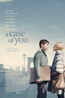 TV program: Muž na míru (A Case of You)