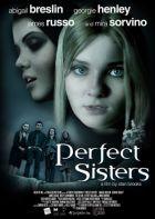 TV program: Vražedné spolčení (Perfect Sisters)
