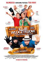 TV program: Klub tuláků (Klub włóczykijów)