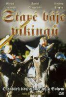TV program: Staré báje vikingů (Stara baśń: Kiedy słońce było bogiem)