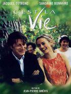 TV program: To je život (C'est la vie)