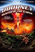 TV program: Země plná příšer (Journey to the Center of the Earth)