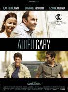 TV program: Sbohem, Gary (Adieu Gary)