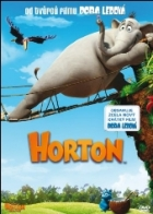 TV program: Horton (Horton Hears a Who!)