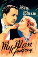TV program: Její komorník (My Man Godfrey)