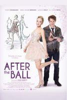 TV program: After the Ball