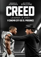 TV program: Creed