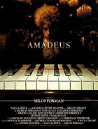 TV program: Amadeus