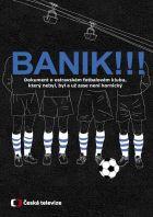 TV program: Banik!!!