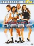 TV program: Agentky D.E.B.S. (D.E.B.S.)